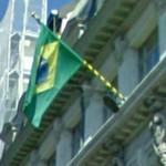 Consulate General of Brazil in Geneva