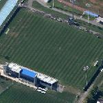 Dick Dlesk Soccer Stadium (Google Maps)