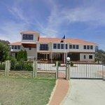 Embassy of Bosnia and Herzegovina in Australia