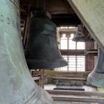 Bells of Grote Kerk