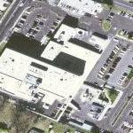 Kennedy Memorial Hospital Stratford