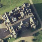 Burton Agnes Hall (Google Maps)