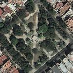 John Lennon Park