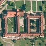 Salem School