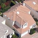 Robert Rey (Dr. 90210)'s House (Former)