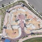 Santa Clarita Skatepark