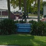 Auburndale Skatepark
