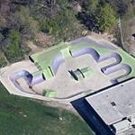 Carroll Skateboard Park
