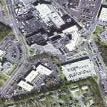 Community Medical Center (Google Maps)