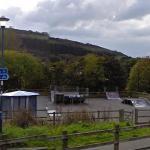 Park-y-Llyn Park