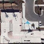 El Mirage Skatepark