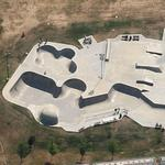 Battle Ground Skatepark (Google Maps)