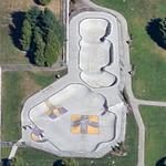 Sumner Skatepark