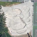 Bonney Lake Skatepark