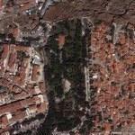 Ankara Citadel (Ankara Kalesi)