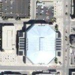 Bradley Center (Google Maps)