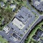 Christian Health Care Center (Google Maps)