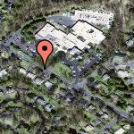 Childrens Specialized Hospital - Mountainside (Google Maps)