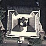 British Embassy (Google Maps)
