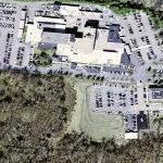 Chilton Memorial Hospital