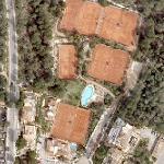 Tennis Academy Mallorca
