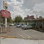 Chico's Tacos #1