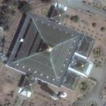 Al Azim Mosque (Google Maps)