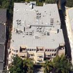 Ludacris' House