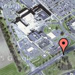 Central State Medical Center