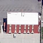 Denver Islamic Society (Google Maps)