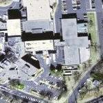 Overlook Hospital