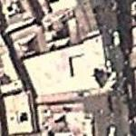 Mosquée Derb Bab Ali Hart Es Soura