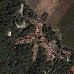 Centre de Pediatrie et de Reeducation de Bullion (Google Maps)