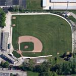Simmons Field