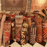Carpets (StreetView)
