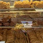 A Variety of Pralines (StreetView)
