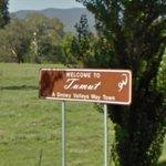 Welcome to Tumut