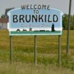 Welcome to Brunkild