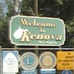 Welcome to Kenova
