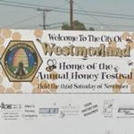 Welcome to the City of Westmorland