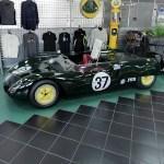 Lotus 23-C Sports-Racer