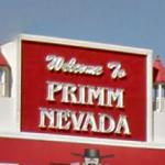 Welcome to Primm