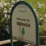 Welcome to Beragh