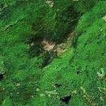 Mount Monadnock (Google Maps)