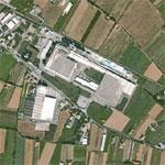 Bottero Group Glass Engineering Division (Google Maps)