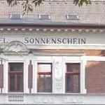 Sonnenschein House