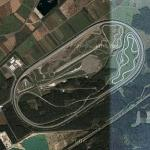 BMW test track (Google Maps)
