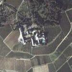 Schloss Johannisberg(Metternich's Castle) (Google Maps)