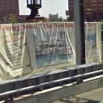 Coming Soon Boston Tea Party Museum (StreetView)