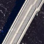 Sauk Rapids Regional Bridge